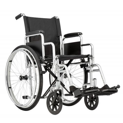 Инвалидное кресло напрокат на месяц Миасс
