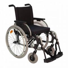 Инвалидное кресло напрокат на две недели